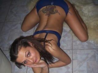 Sandra30
